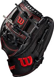 Wilson 11.75'' A2K SuperSkin Series 1787 Glove 2021 product image