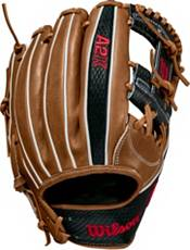 Wilson 11.75'' A2K Series 1787 Glove 2021 product image