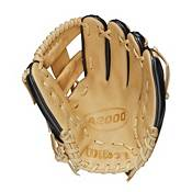 Wilson 11.5'' A2000 Series 1786 Glove 2021 product image
