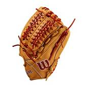 Wilson 11.75'' D33 A2000 Series Glove 2021 product image