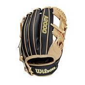 """Wilson 2021 A2000 11.75"""" SuperSkin™ 1787 Glove product image"""