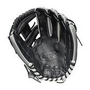 """Wilson 11"""" Youth A500 Series Glove product image"""