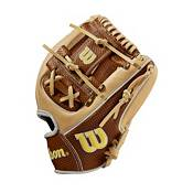 Wilson 11.5'' 1786 A2000 Series Glove w/ Spin Control 2021 product image