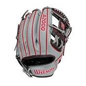 Wilson 11.75'' 1975 A2000 SuperSkin Series Glove w/ Spin Control 2021 product image