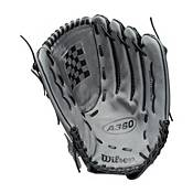 """Wilson A360 14"""" Slow Pitch Glove product image"""