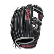 Wilson 12'' H12 A2000 Series Fastpitch Glove w/ Spin Control 2021 product image