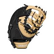 "Wilson 12.75"" Juan Soto A2K Series Glove product image"