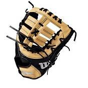 "Wilson 12.75"" Juan Soto A2K Series Glove product image"