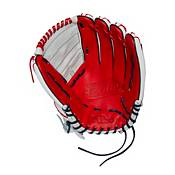 "Wilson 12.25"" Monica Abbott A2000 Series Game Model Fastpitch Glove 2021 product image"