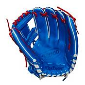 "Wilson 12.5"" Vladimir Guerrero A2000 Game Model Glove product image"