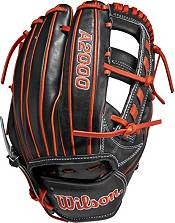 Wilson 11.5'' 1716 A2000 Series Glove 2022 product image