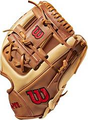 Wilson 11.5'' 1786 A2000 Series Glove 2022 product image