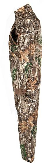 Habit Youth Cedar Branch Insulated Hunting Coverall product image