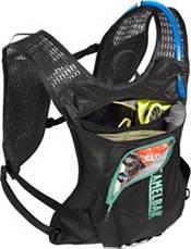 Camelbak Women's 50 oz. Chase Bike Hydration Vest product image