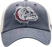 Top of the World Men's Gonzaga Bulldogs Wickler Trucker Hat product image