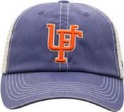 Top of the World Florida Gators Blue Retro Adjustable Hat product image
