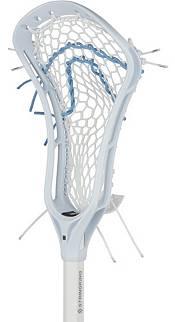 StringKing Women's Complete Junior Lacrosse Stick product image