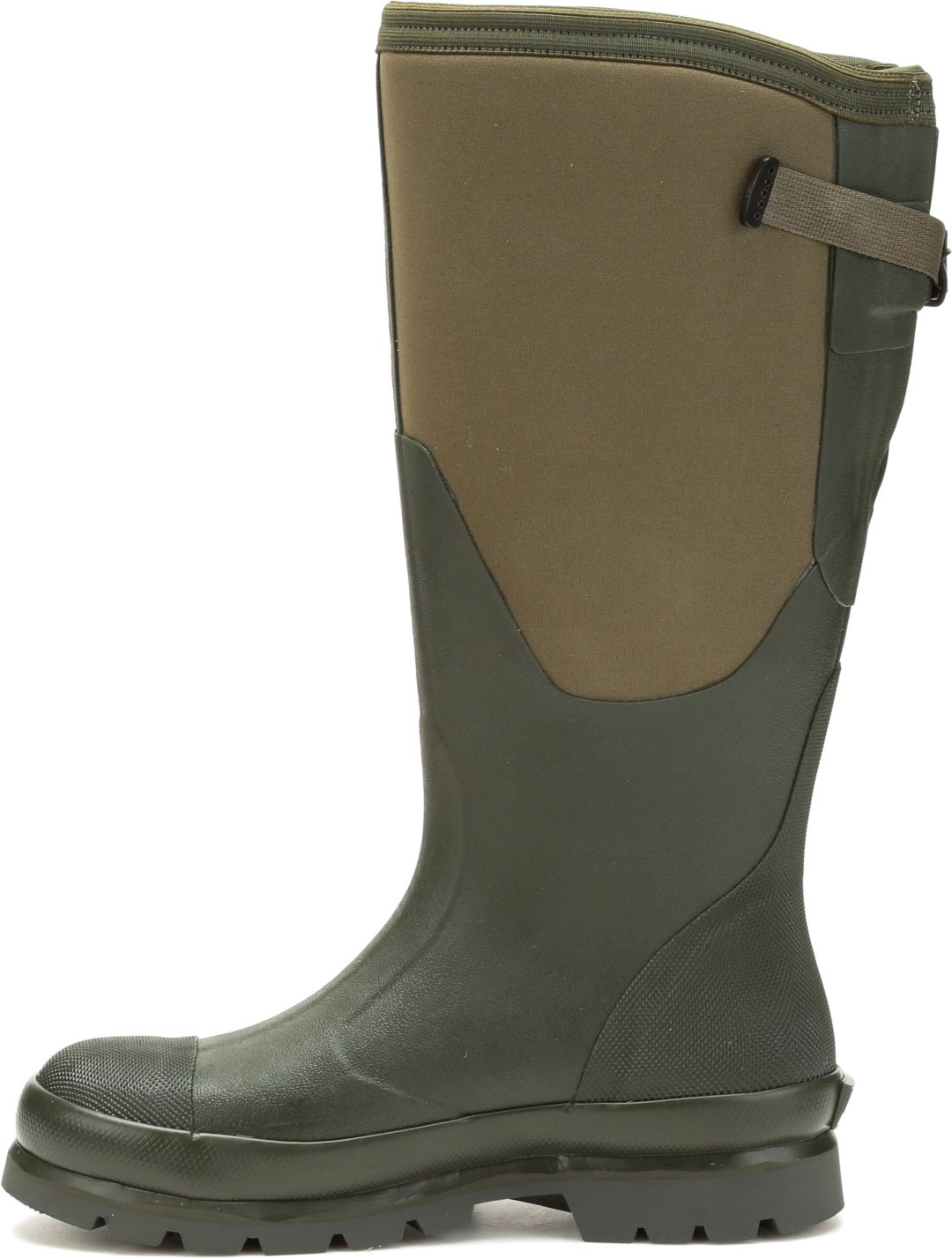 cc9614698aa Muck Boots Women's Chore Extended Fit Waterproof Work Boots