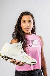 New Balance Women's Romero LE Softball Cleats product image