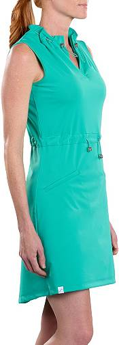 SwingDish Women's Paulette Golf Dress product image