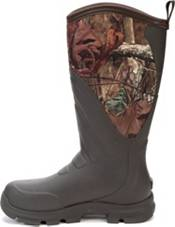 Muck Boots Men's Woody Grit Rubber Hunting Boots product image