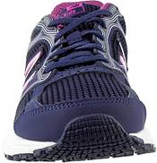 New Balance Women's 470 Running Shoes product image