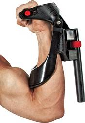 Marcy Forearm Developer product image