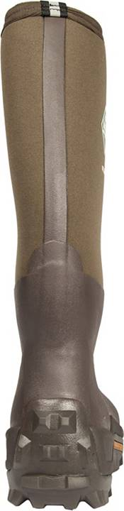 Muck Boots Company Men's Wetland Rubber Hunting Boots product image