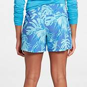 Field & Stream Women's Water Shorts product image