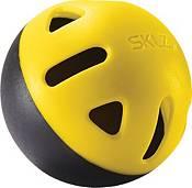 SKLZ Impact Practice Baseballs - 12 Pack product image