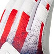 adidas Women's USA Fastpitch Batting Gloves 2020 product image