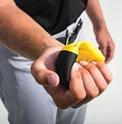SKLZ Impact Practice Softballs - 8 Pack product image