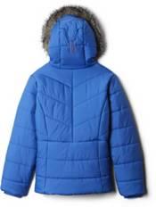 Columbia Girls' Katelyn Crest Insulated Jacket product image