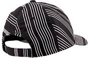 Lady Hagen Women's Core Printed Golf Hat product image