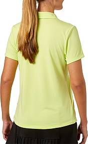 Lady Hagen Women's New Essentials Polo product image