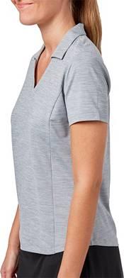 Lady Hagen Spacedye Golf Polo product image