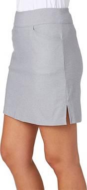 Lady Hagen Women's Tummy Control Golf Skort product image