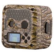 Wildgame Innovations Shadow Micro Trail Camera – 18MP product image