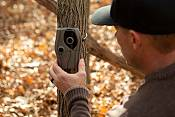 Wildgame Innovations Switch Cam 16 Lightsout Trail Camera – 16MP product image