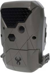 Wildgame Innovations Kicker Trail Camera Package  -16MP product image