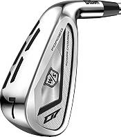 Wilson D7 Forged Irons - (Steel) product image