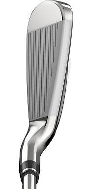 Wilson Staff D9 Irons - (Graphite) product image