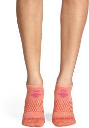 Bombas Women's Grippers Ankle Socks product image