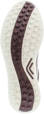 Walter Hagen Course Casual Golf Shoes (Previous Season Style) product image