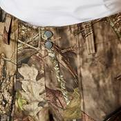 Field & Stream Women's Every Hunt Softshell Hunting Pants product image