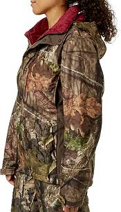 Field & Stream Women's Command Hunt SmartHeat Hunting Parka product image