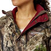 Field & Stream Women's True Pursuit Insulated Hunting Jacket product image