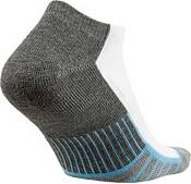 Walter Hagen Sport Cut Golf Socks - 4 Pack product image
