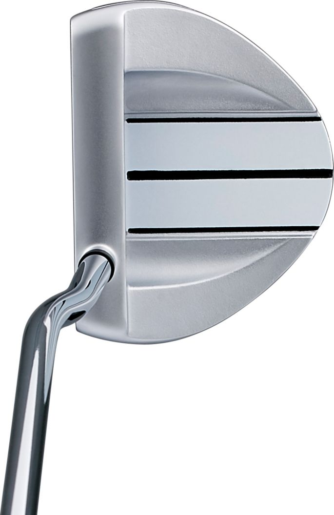 Odyssey Womens White Hot Rx 1 Putter