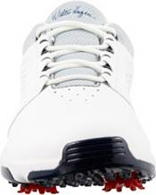 Walter Hagen Men's Legacy Golf Shoes product image